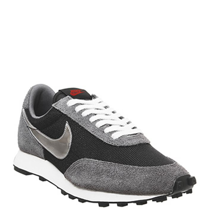 info for 5c95d 423a0 Nike Sneakers | OFFSPRING