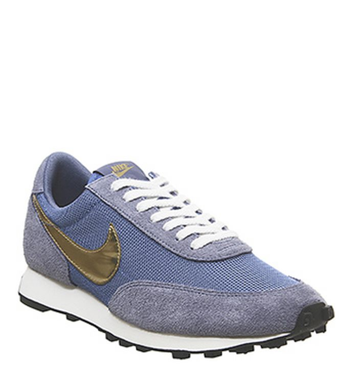 info for fc2ba 8b7b2 Nike Sneakers | OFFSPRING
