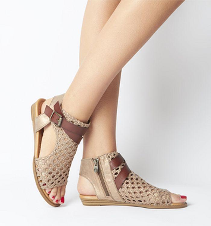 d1e4b2239ee Blowfish Shoes, Boots & Sandals for Women | OFFICE