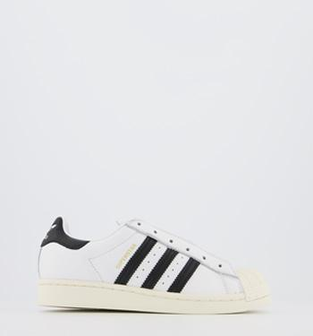 adidas originals sl 72 trainers in neutral and leopard