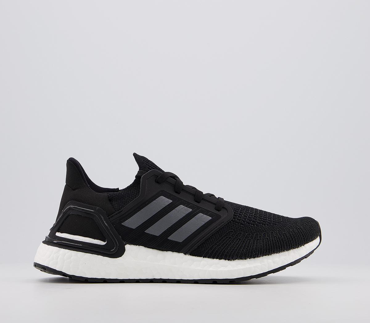 Ultra Boost 20 Trainers