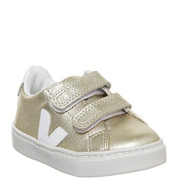 Offspring | Trainers | Sneakers | Shoes