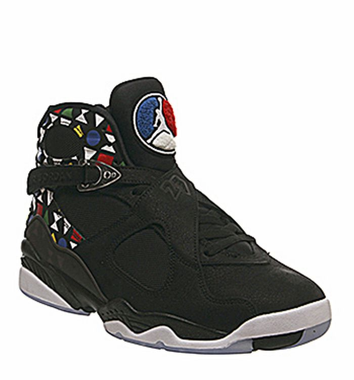 quality design fe552 5b83f Launching 15-06-2019 · Jordan Air Jordan 8 Retro ...