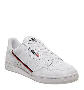 Shoe Sale   OFFICE   Nike, adidas, Vans, Converse & more