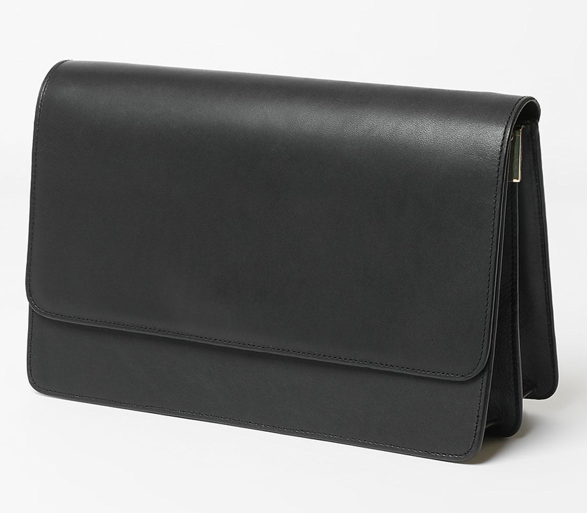 Virignia Bag
