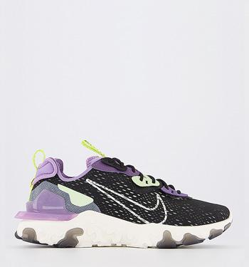 Nike Sneakers | OFFSPRING