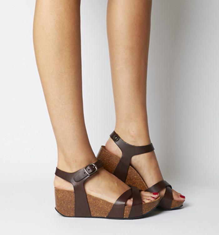 91712acdd90 Womens Sandals | Gladiator Sandals & Flip Flops | OFFICE