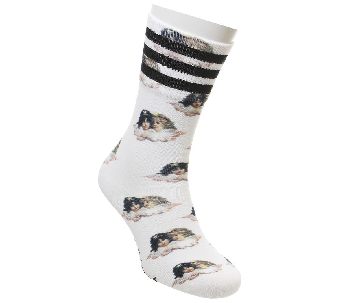 Fiorucci Sock