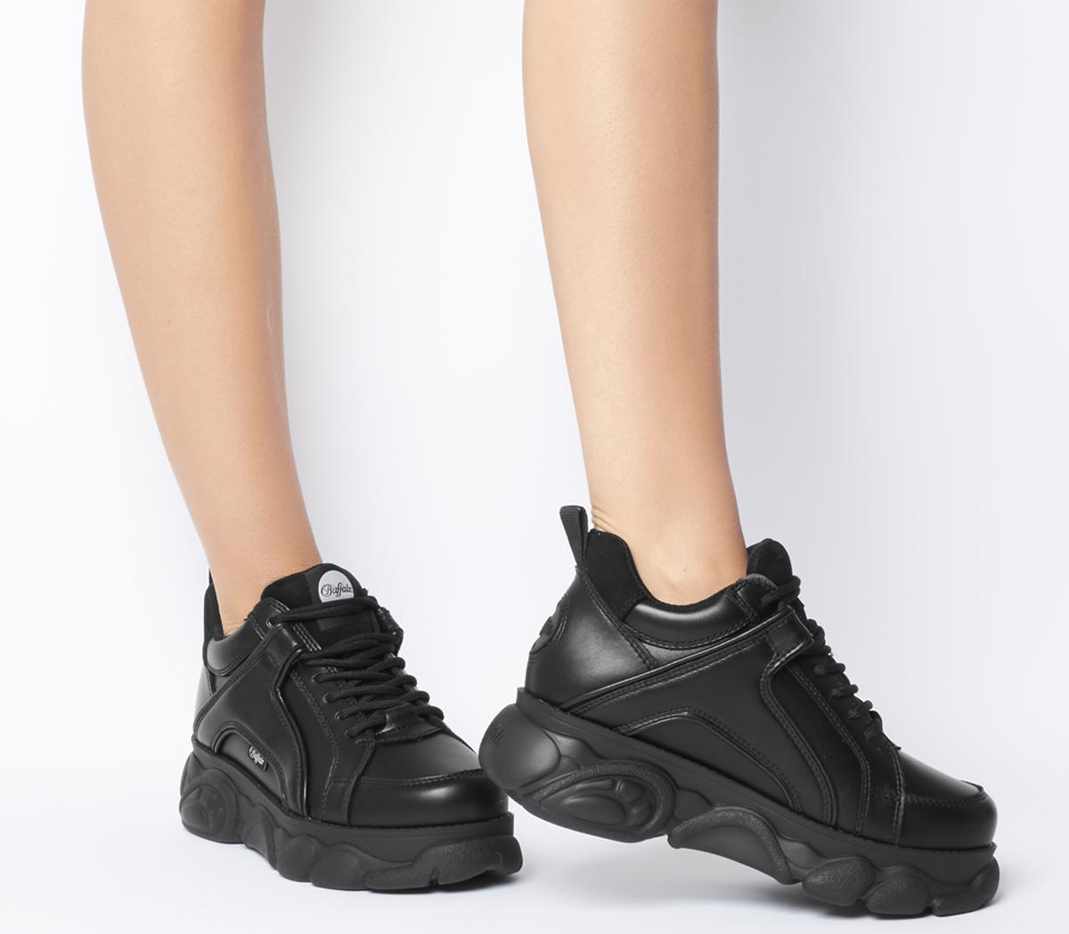 Corin Low Sneakers