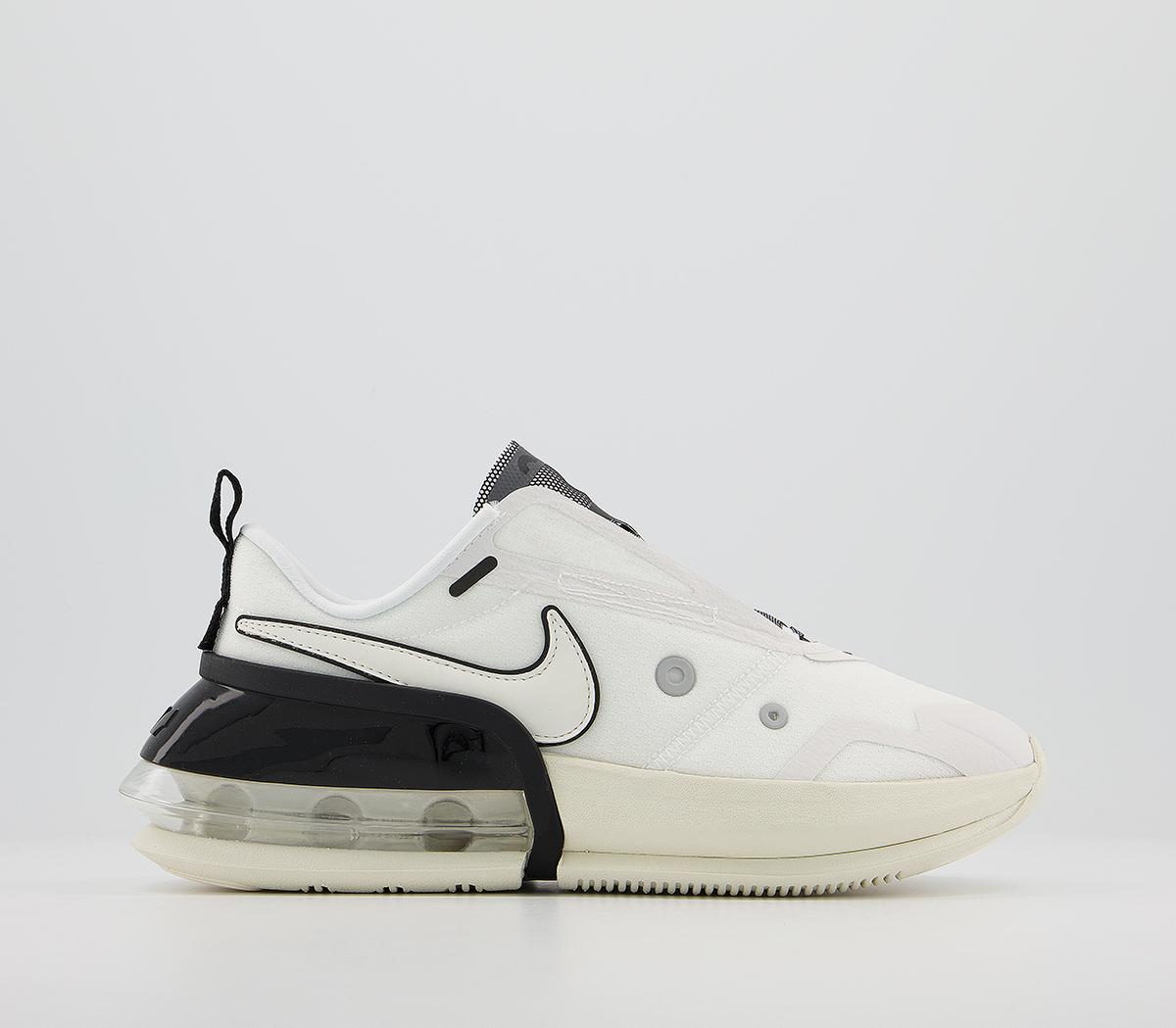 Nike Air Max Up Trainers