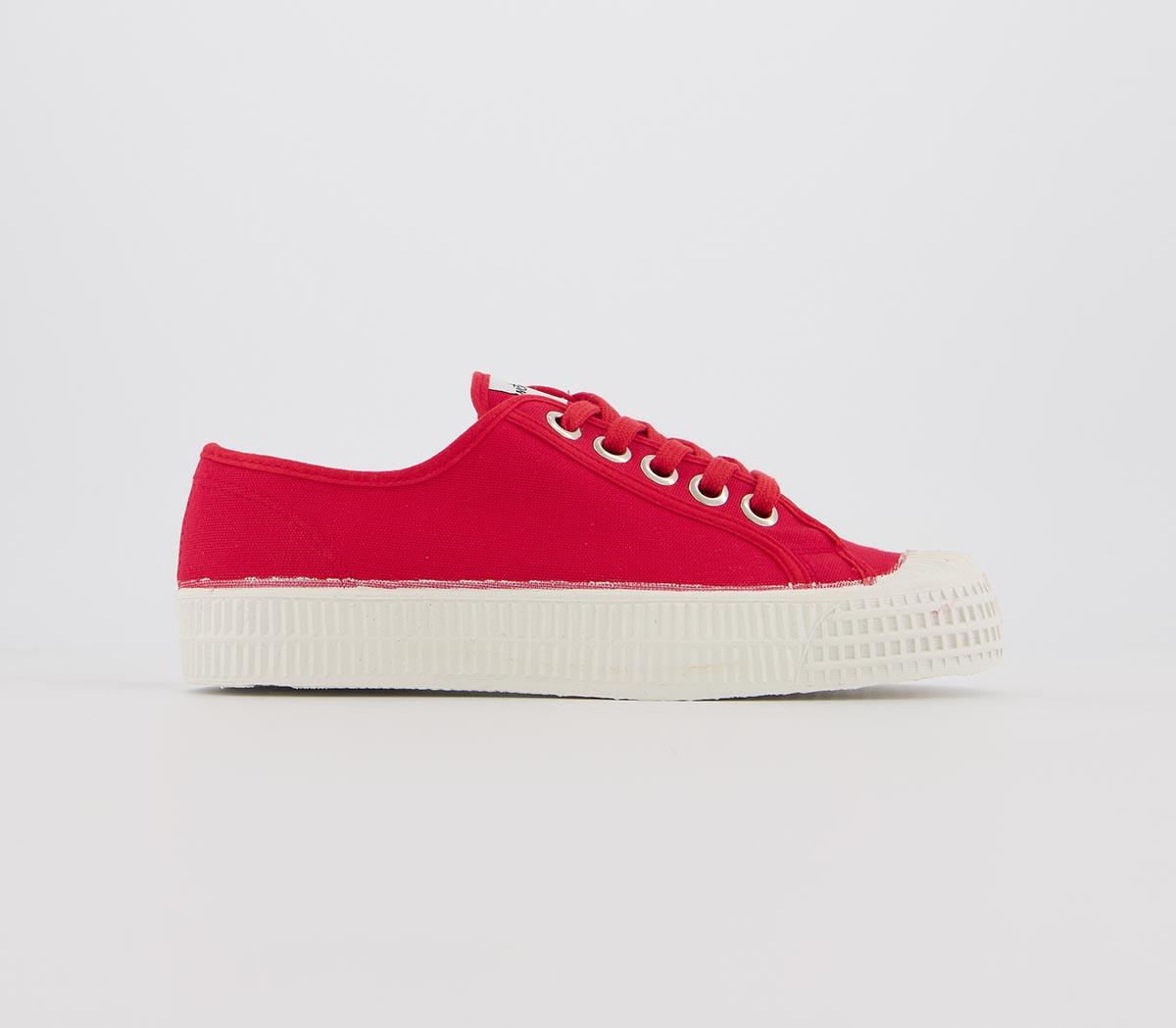 Star Master Classic Trainers