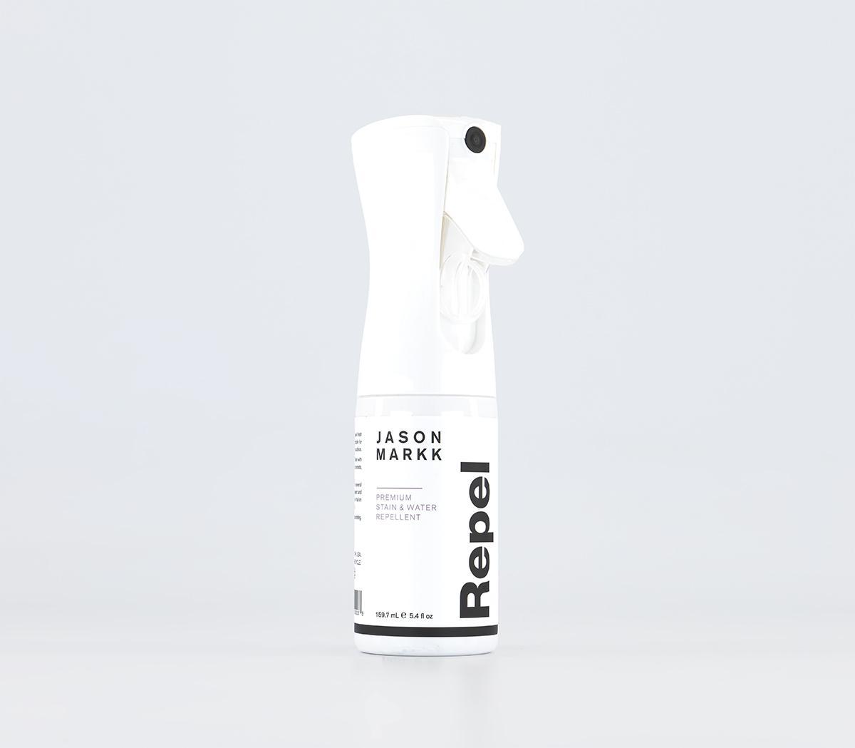 Jm Repel Spray
