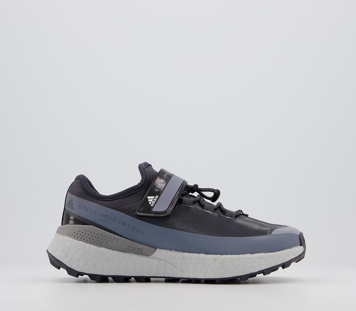 Outdoor Boost S Trainers