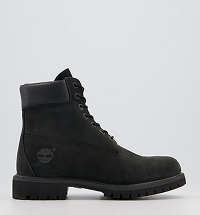 80295305f3bded Timberland Stiefel   Schuhe