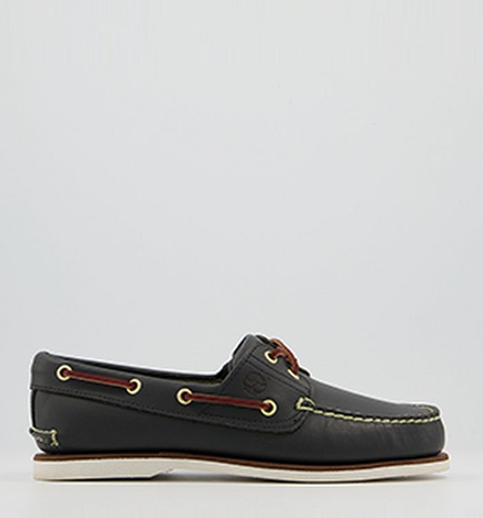 cheap for discount e47dc 65432 Schuhe, Stiefel  Sandalen für Herren  OFFICE London