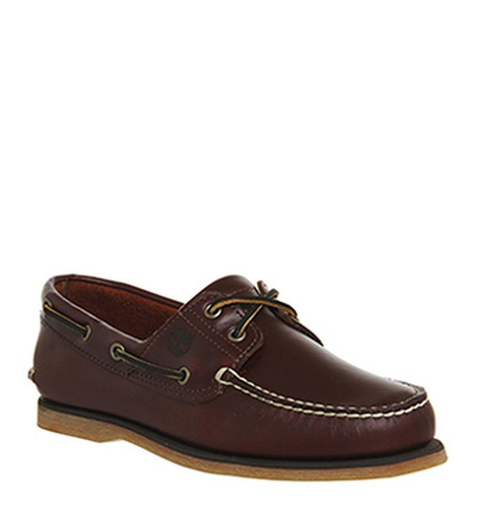 45a86f43b0fc6d Office | Shoes | Ask the Missus, Office, Original Penguin ...