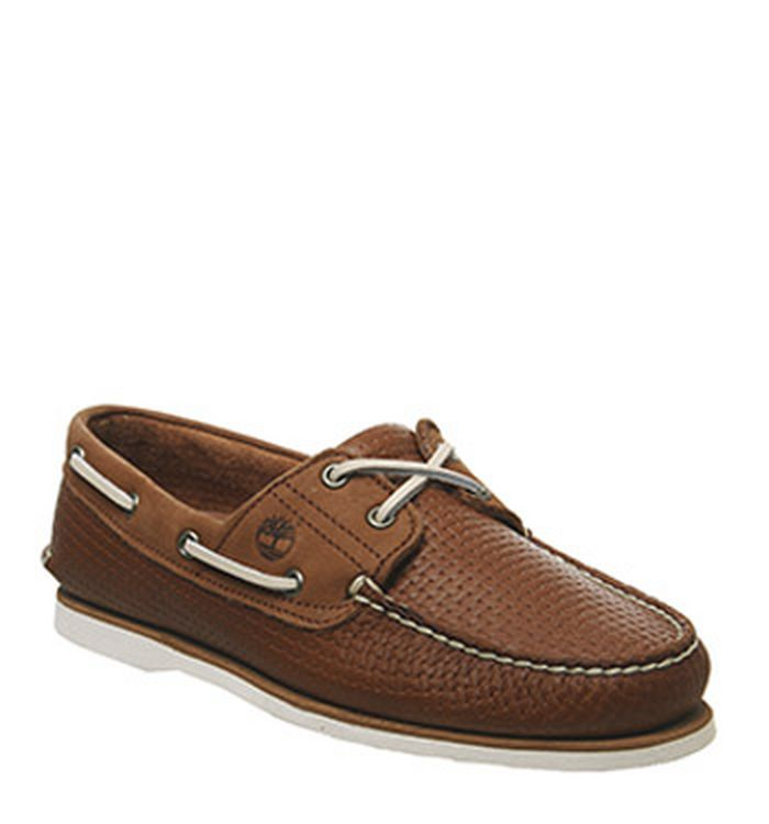 151d191905a Mens Casual Shoes, Loafers & Slip Ons   OFFICE
