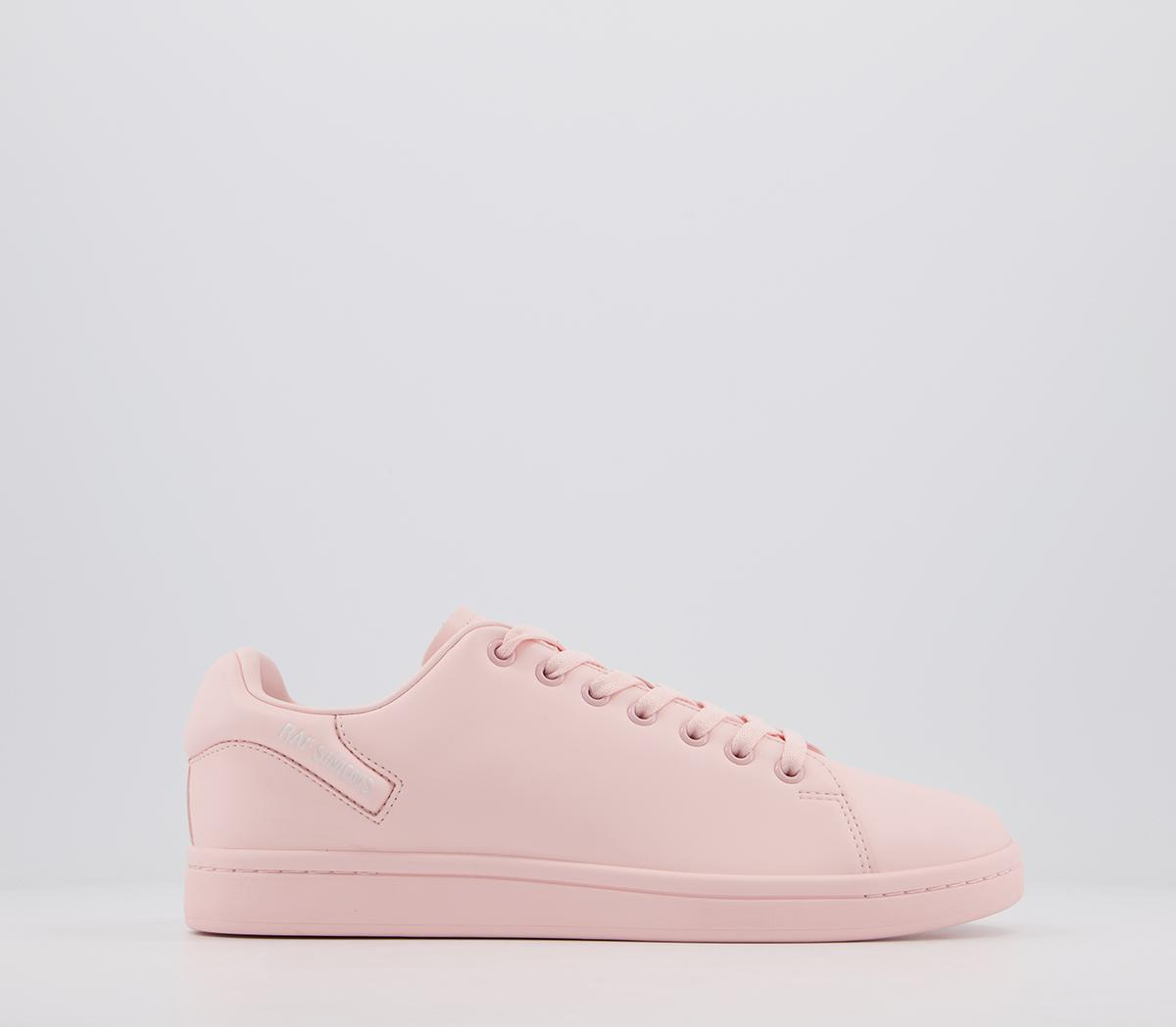 Orion Trainers