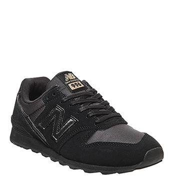 new balance 373 junior Sale,up to 47% Discounts