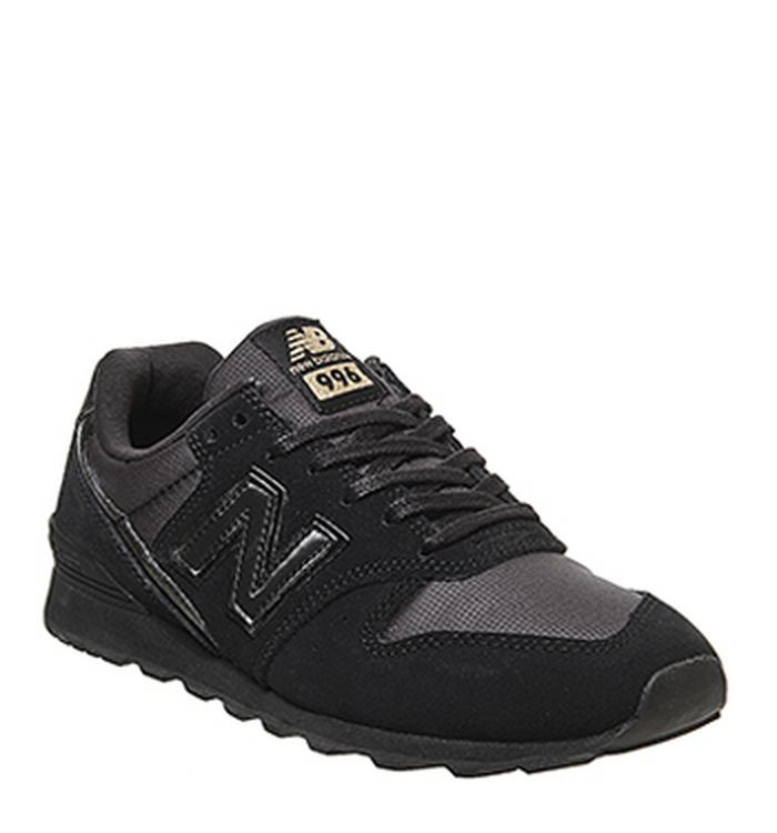 special discount of big discount sale 2019 clearance sale New Balance Trainers for Men, Women & Kids | OFFICE