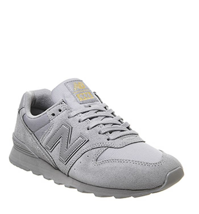 good cozy fresh 100% authentic New Balance Trainers for Men, Women & Kids | OFFICE