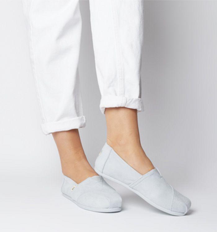 e5780675886 Shoe Sale