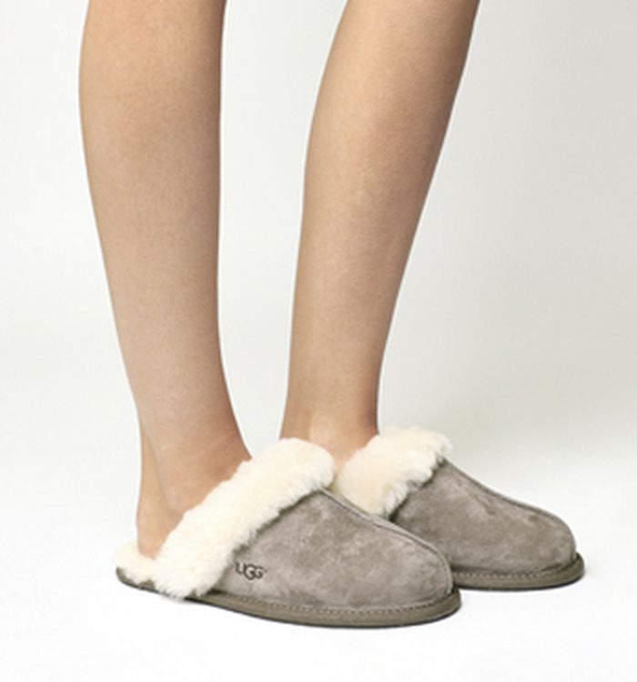 1f5f2006bcf UGG Boots   Slippers for Women