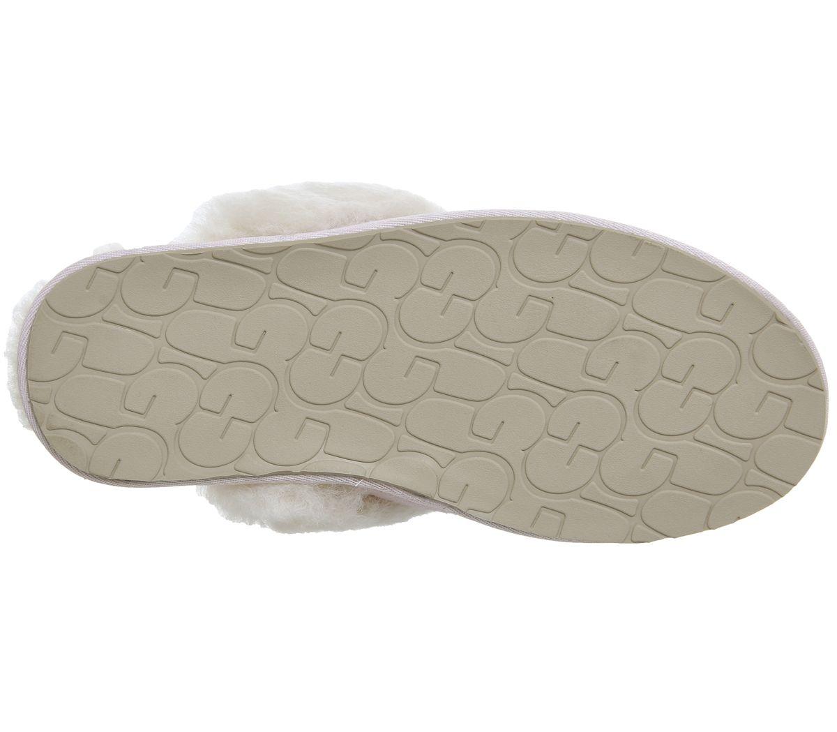 f5a59ef9e00 Scuffette II Slippers