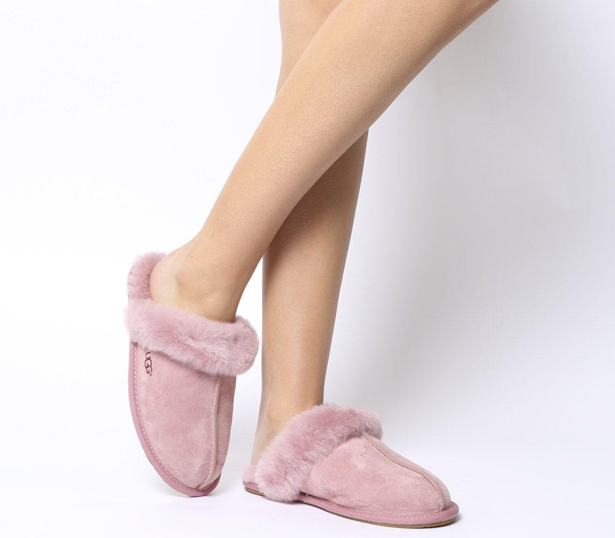 f0a461e2209 Scuffette II Slippers