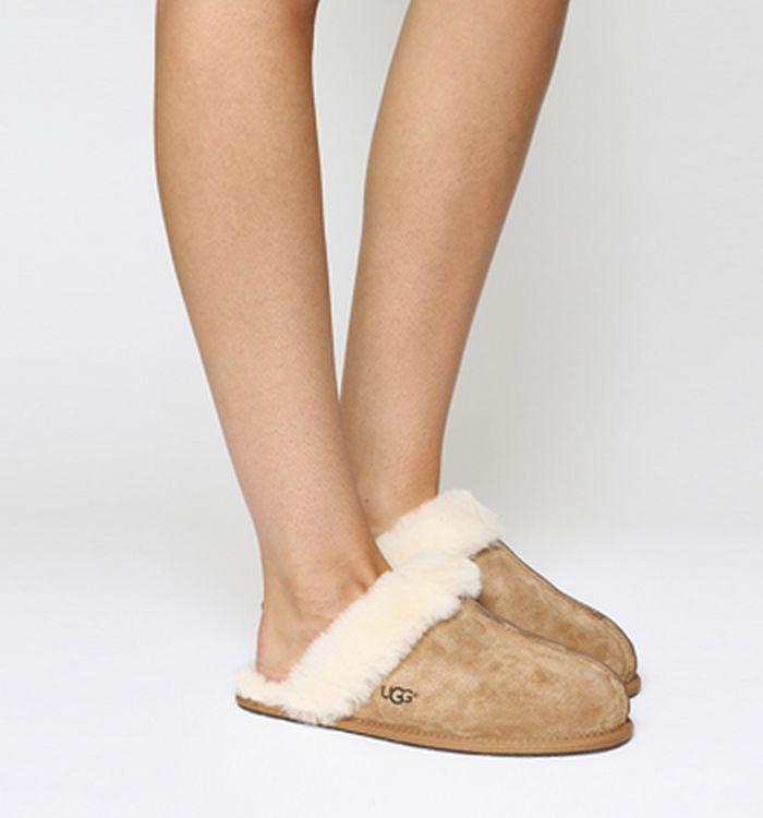 0d8ec3e2bca UGG Boots   Slippers for Women