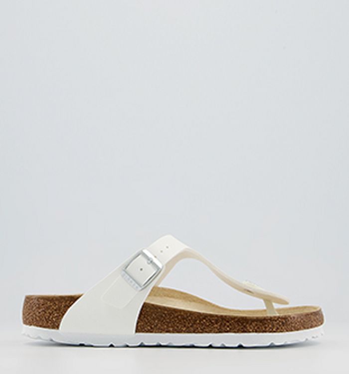 fb0191efb77 Birkenstock UK - Sandals for Men
