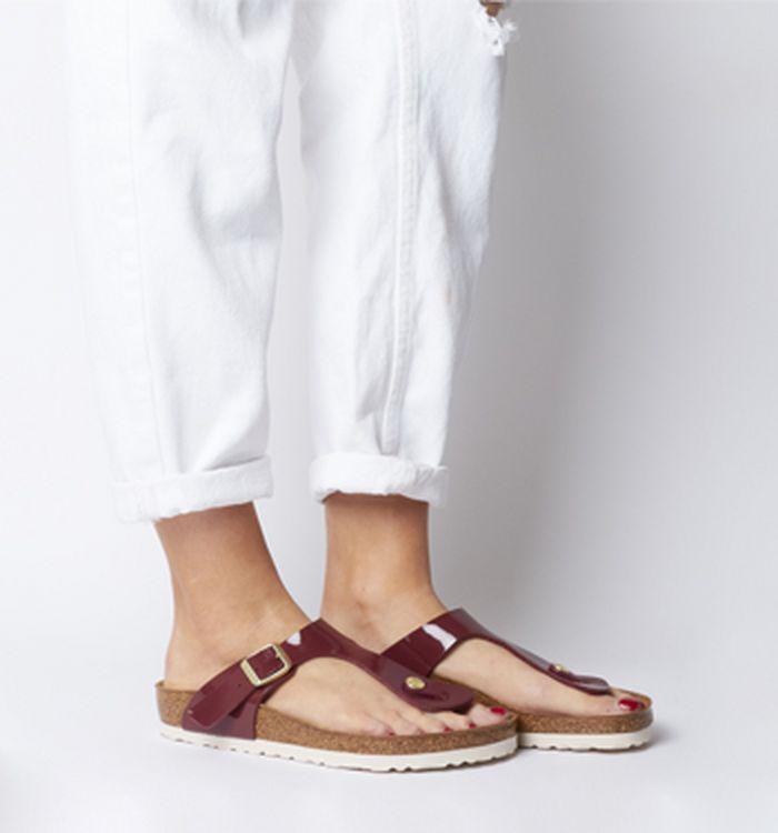6c4d4b9cbbdc4 Birkenstock UK - Sandals for Men