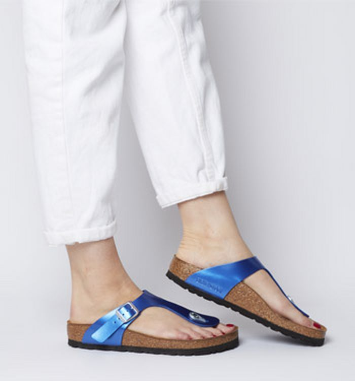 b22dcdb07 Birkenstock UK - Sandals for Men