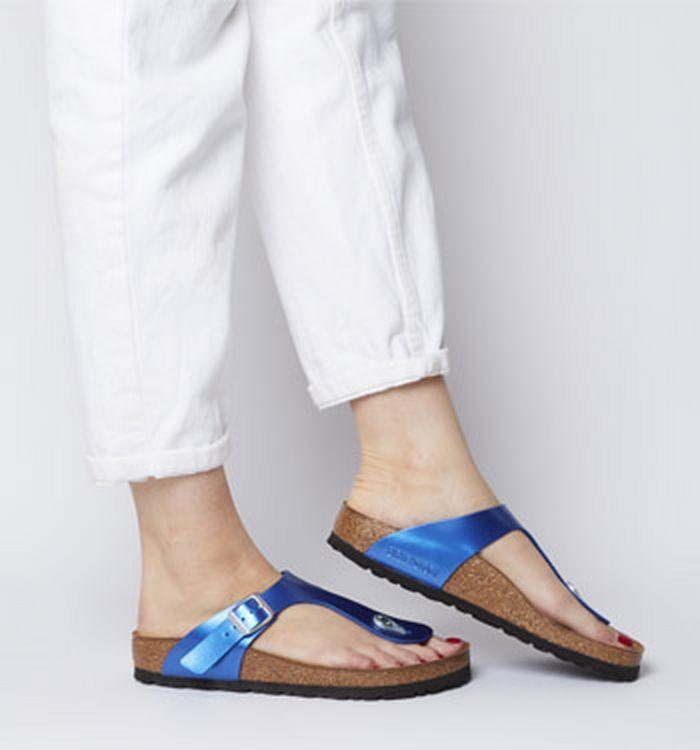 69795ca37994 Birkenstock UK - Sandals for Men