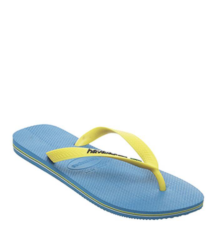2b8e135e45d8 Havaianas Flip Flops for Men