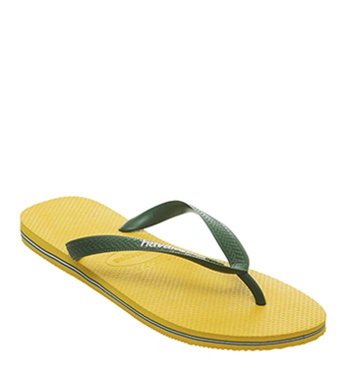 a77f5ecba Havaianas Flip Flops for Men