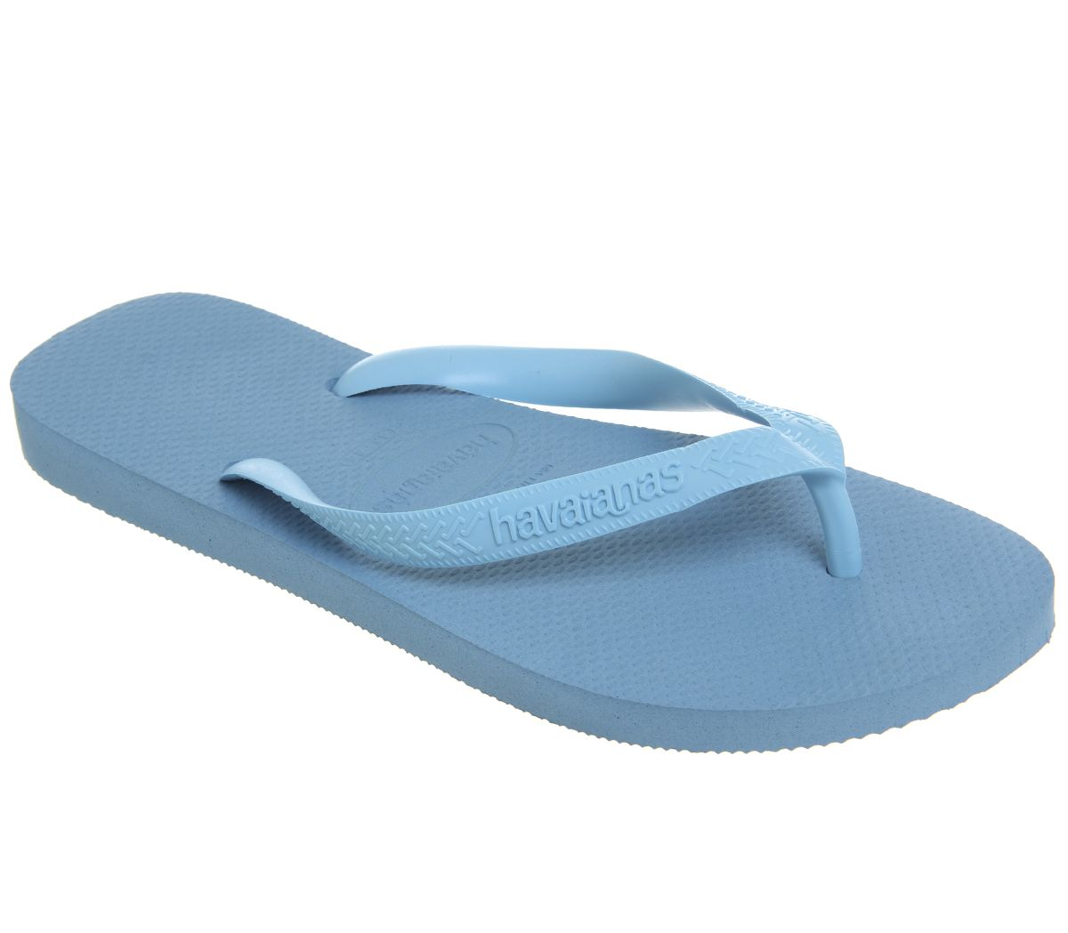 enjoy discount price great deals on fashion discount coupon Top Flip Flops