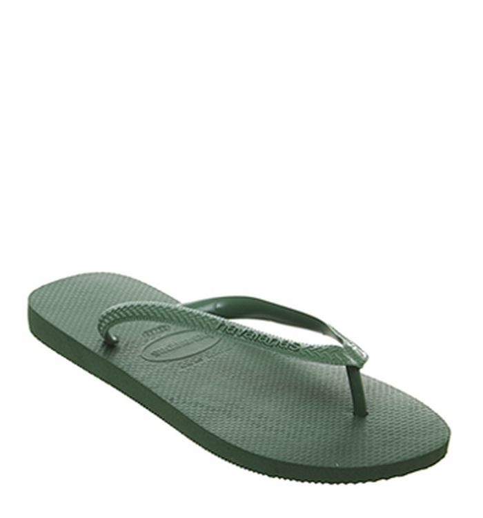 08abc4f16 Havaianas Flip Flops for Men