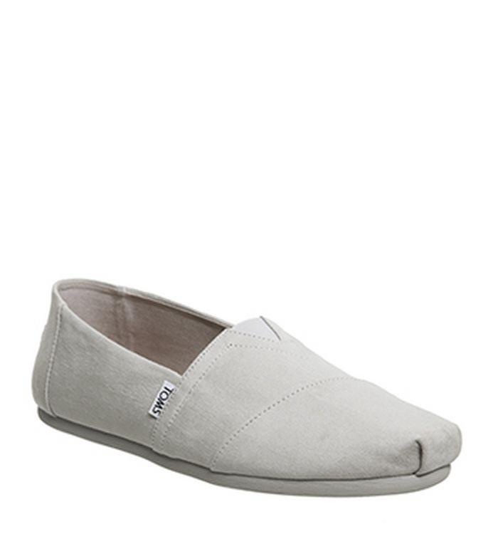 efee2b15416287 Toms Slip Ons   Schuhe