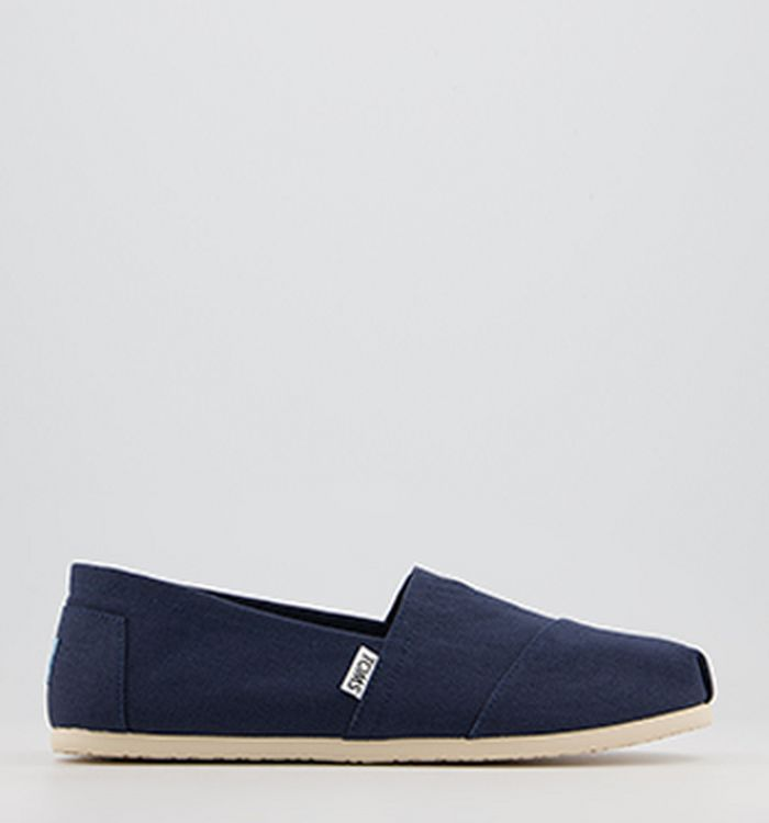 5c4f4702a0f TOMS - Shoes   Slip-Ons for Men