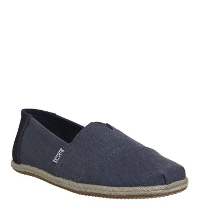 9a49df235d8413 Shoe Sale