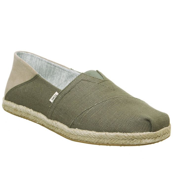 39ce20a1298 Mens Shoes, Boots, Trainers, Sandals & Footwear at OFFICE