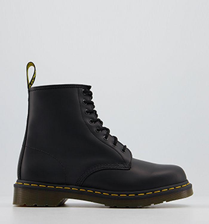 95673e8c156e8a Dr. Martens Stiefel   Schuhe