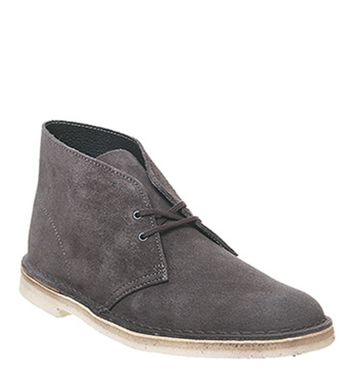 sold worldwide nice shoes great look Clarks Schuhe & Stiefel | OFFICE London