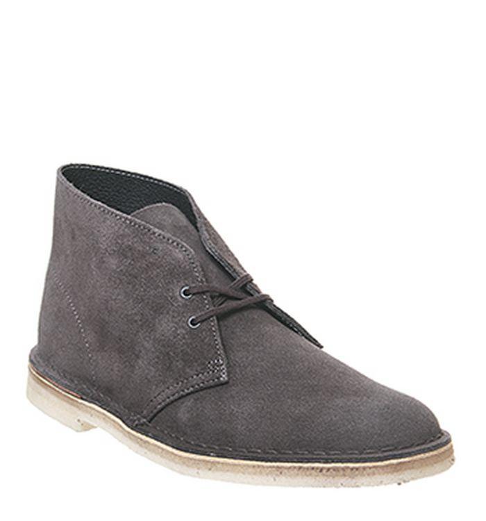 detailed look 16de5 ae84f Clarks Schuhe & Stiefel | OFFICE London
