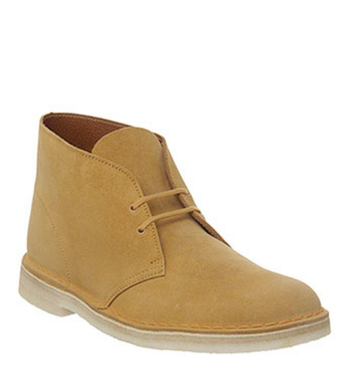 62974ec61386 Boots