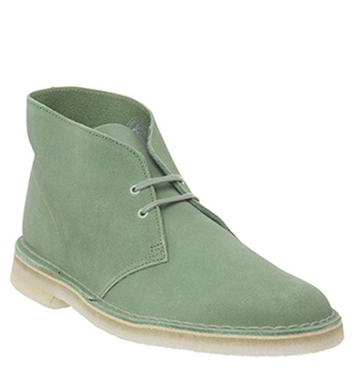 50e2b61e6cc Boots