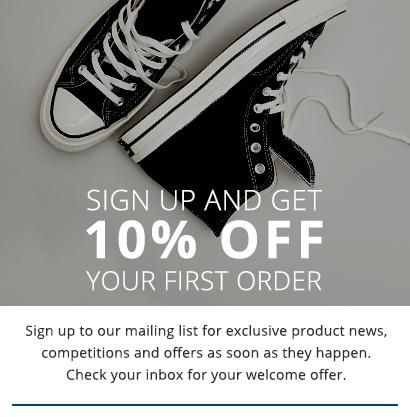 423e1231a25aa Shoes & Footwear | Shop Online High Street Fashion Shoes | OFFICE