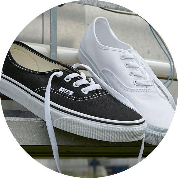 Schuhe, Stiefel & Sneakers Online auf
