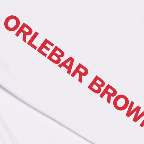 Orlebar Brown Ollie